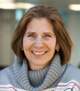 Karen Kiesel     Managing Director, Learning & Development Platforms    New Hampshire, United States