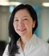 Selina Leong   Director of Productivity & Customer Experience    Hong Kong, China