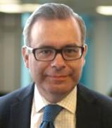 Robert Agnew    Managing Director of Corporate Development &Strategy |General Manager - EMEA    Hong Kong, China