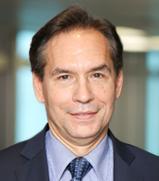 David Lane   Global Director of Sales and Marketing    Sydney, Australia