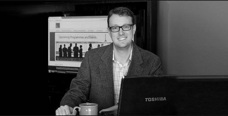 Chris Sindik (Senior Associate, Professional Services - Americas)