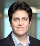 Beth Epstein    General Manager - APAC    Shanghai, China