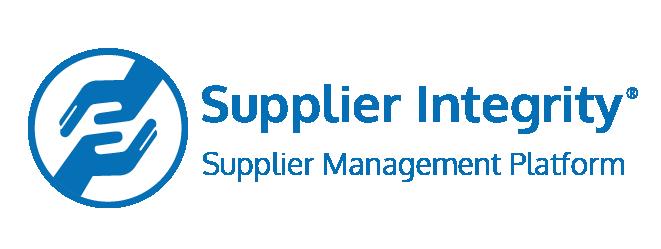 SI Logo_PNG.png