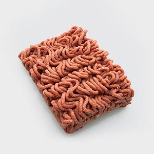 vegetarian minced meat