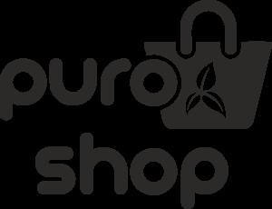 puro shop