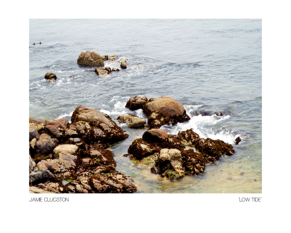 Low Tide Jamie Clugston 8x10.png