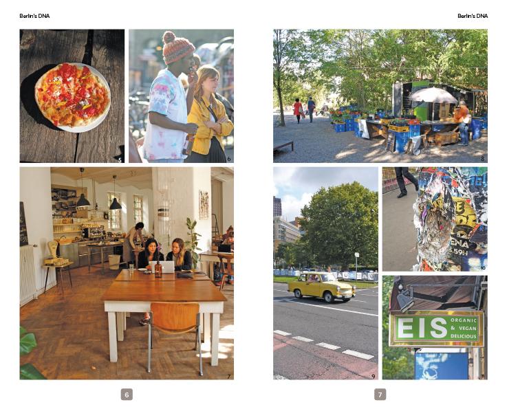 Carl Goes Berlin 21x13 highres.pdf-04.jpg