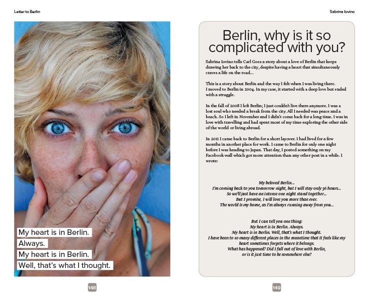 Carl Goes Berlin 21x13 highres.pdf-75.jpg