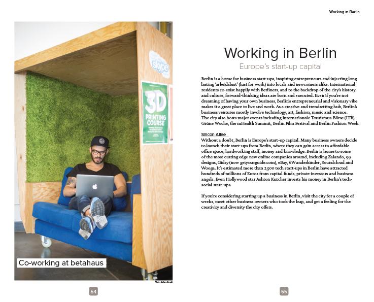 Carl Goes Berlin 21x13 highres.pdf-28.jpg