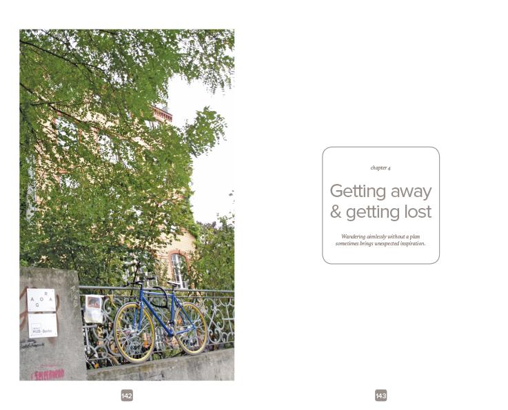 Carl Goes Berlin 21x13 highres.pdf-72.jpg