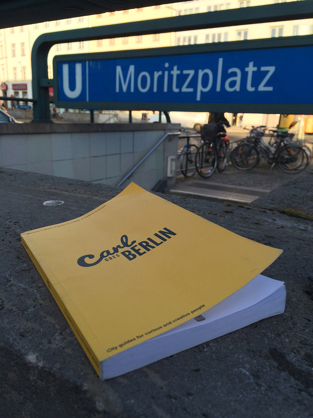 cover u8 Moritzplatz Carl Goes Berlin.jpg