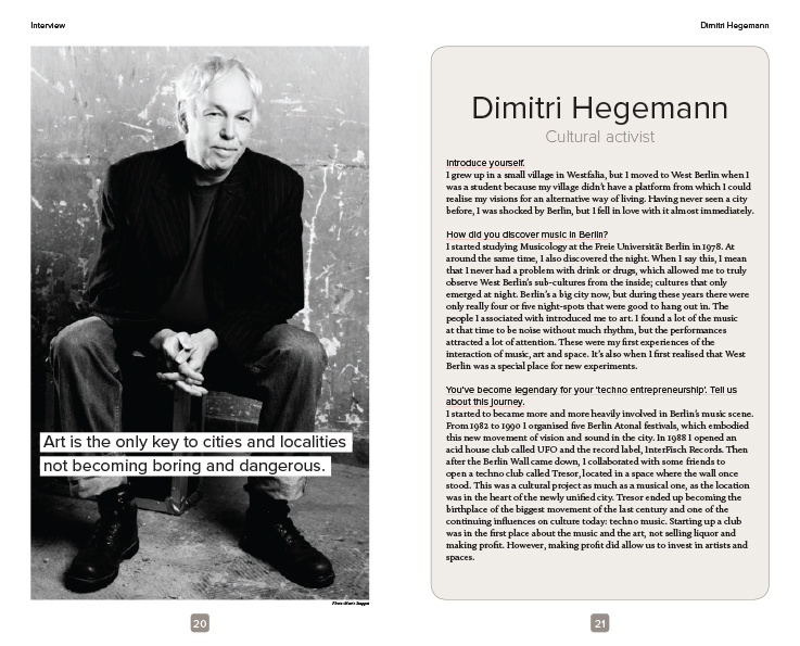 Carl Goes Berlin 21x13 highres.pdf-11.jpg