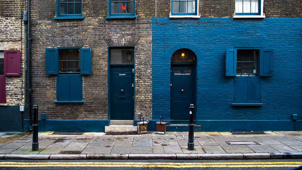 DeathtoStock_London7.jpg