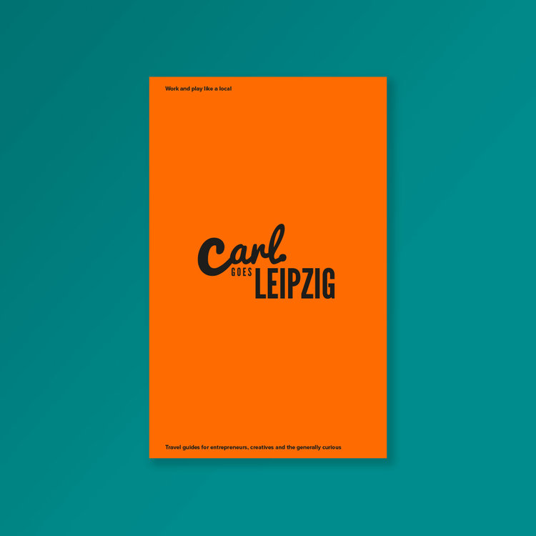 Carl+Goes+Leipzig+cover1.jpg