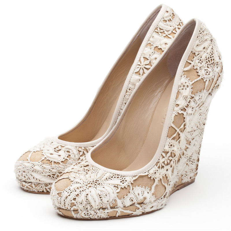 Liam Fahy: Emilie lazered hairy calf | Shoes -  Hiphunters Shop