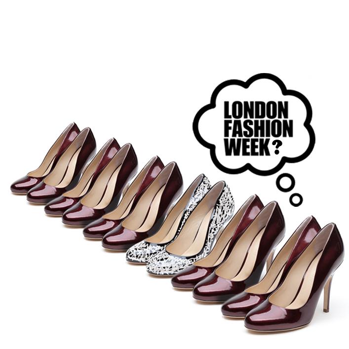 Shoe_Design_consultant