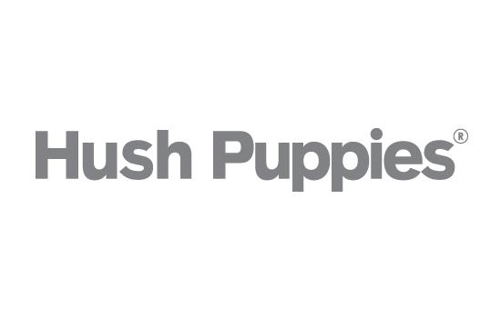 logo-hush.jpg