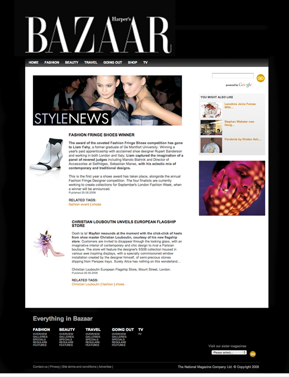 Harpers Bazaar.jpg