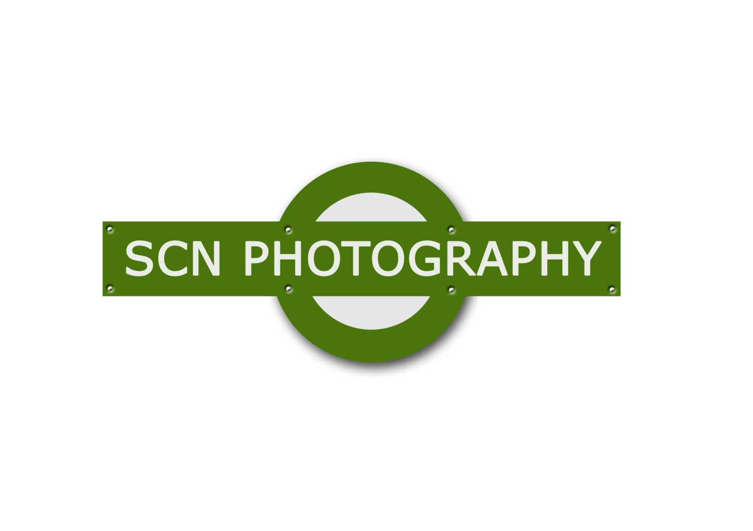 SCN Photography