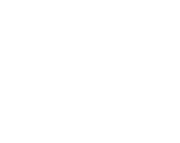 Nautical Gifts and Gear, Bluefin Tuna Charters | Portsmouth, NH