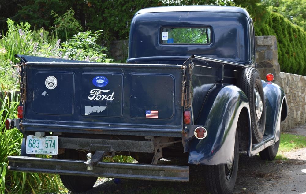 Vintage Fish Truck.jpeg