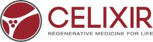 Celixir_logo_NEW_CMYK.png