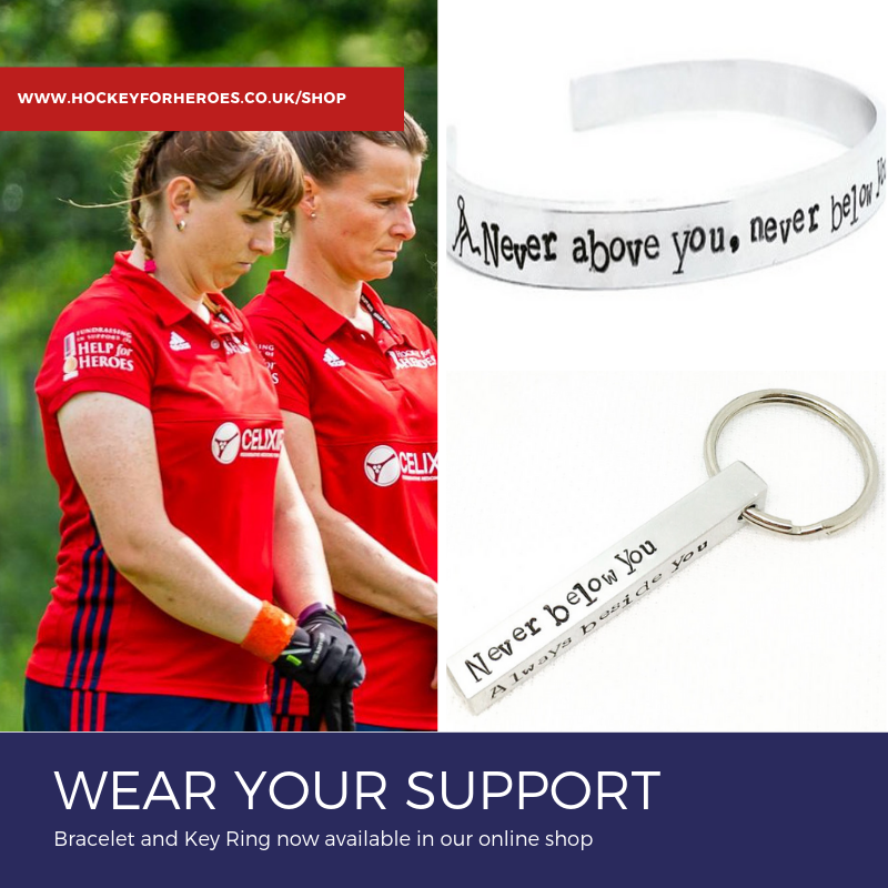 Wear your support-4.png