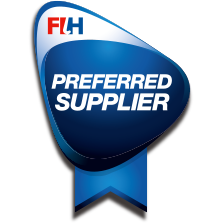 FIH_Partner.png