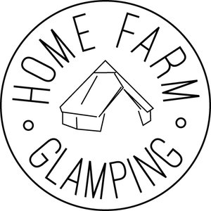 Home Farm Glamping
