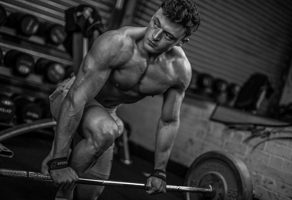 fitness photography hull.jpg