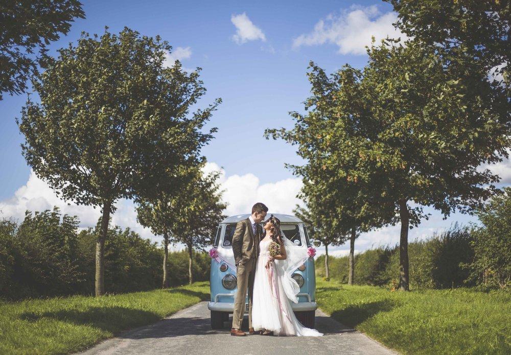 wedding photographer east riding hull.jpg