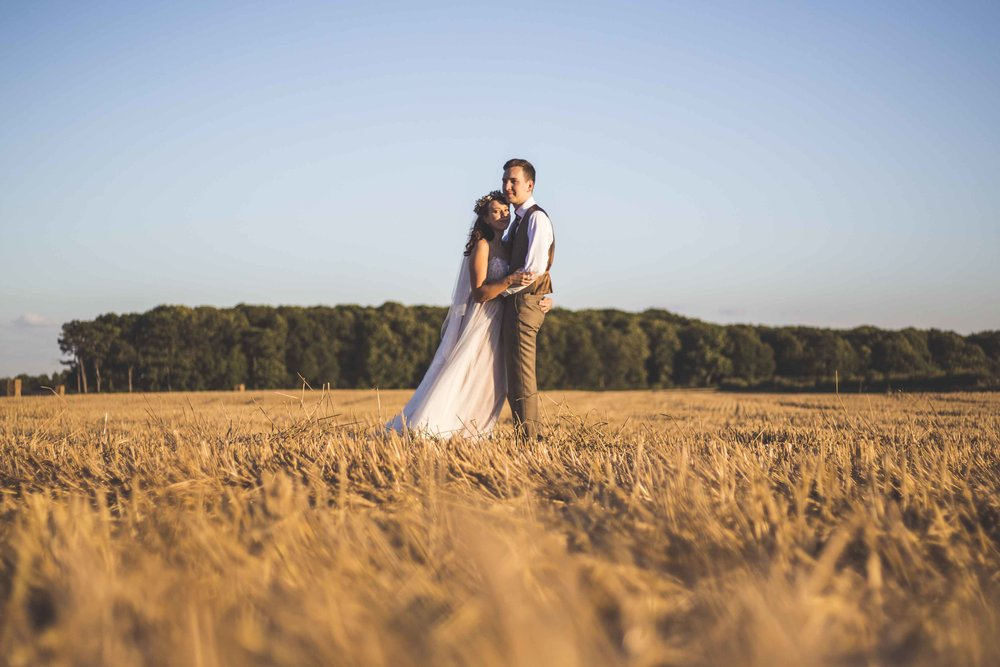 wedding photography east riding.jpg