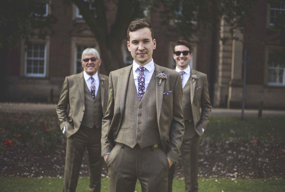 groomsmen wedding photographer kingston upon hull.jpg