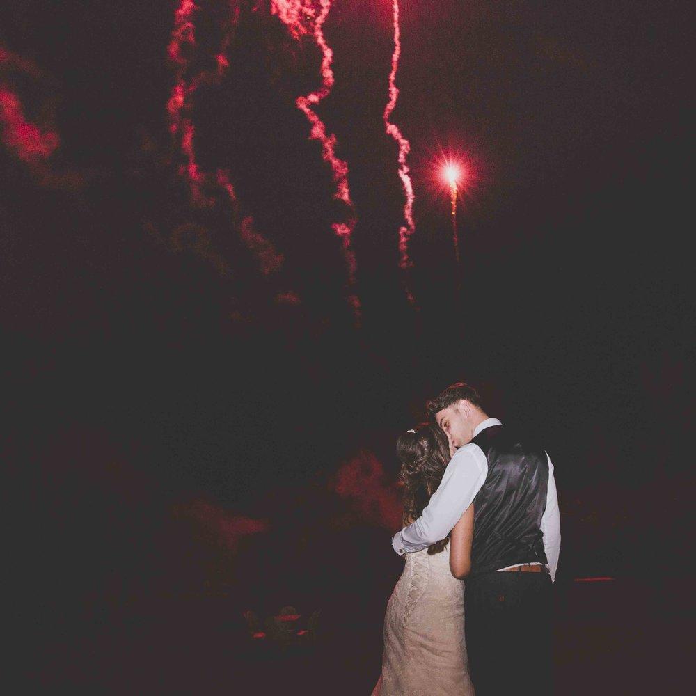 wedding fireworks hull.jpg