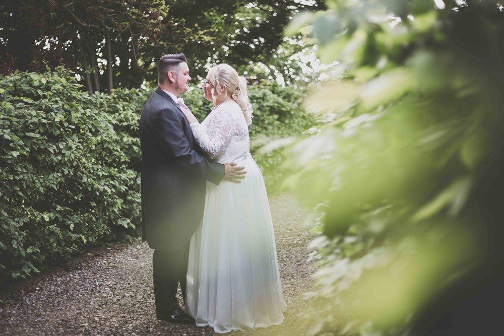 creative wedding photographer beverley.jpg
