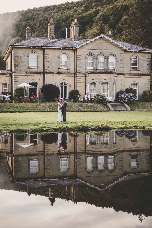 wedding venue north yorkshire.jpg