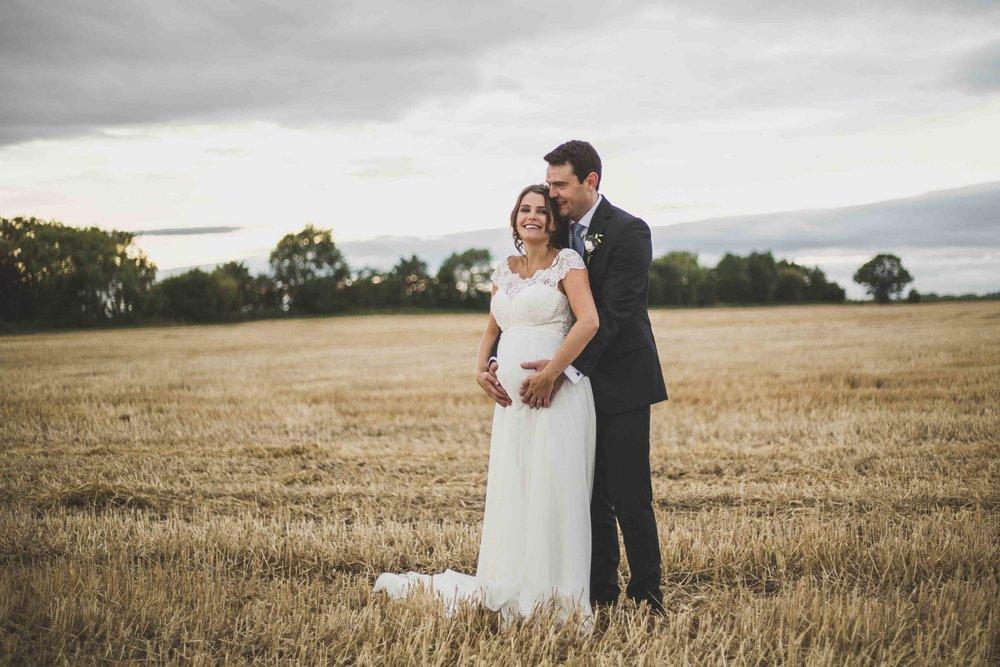 rustic wedding photographer hull.jpg