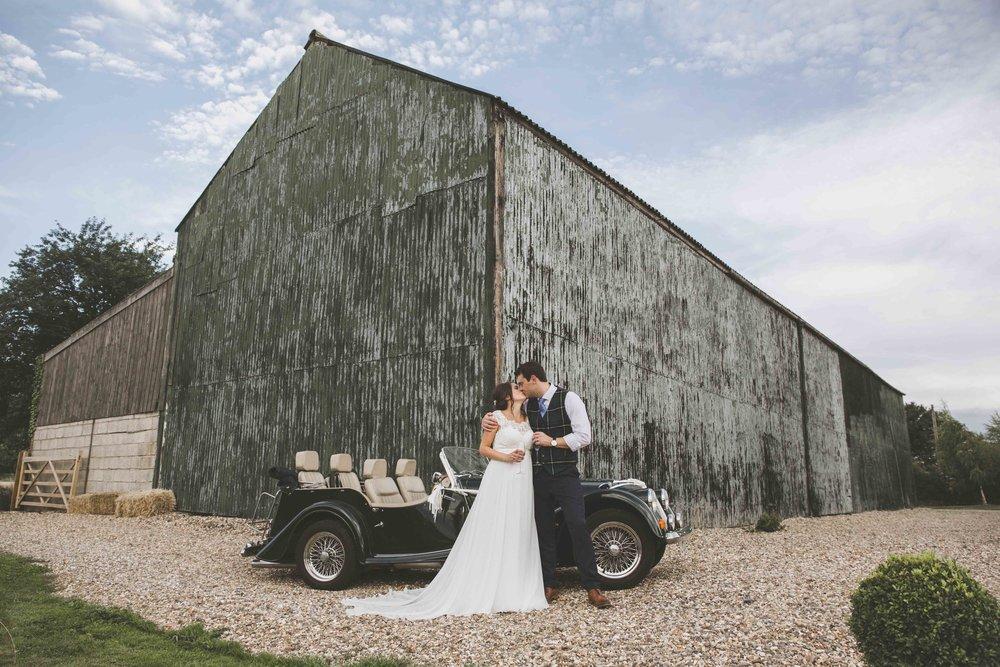 rustic wedding photographer yorkshire.jpg
