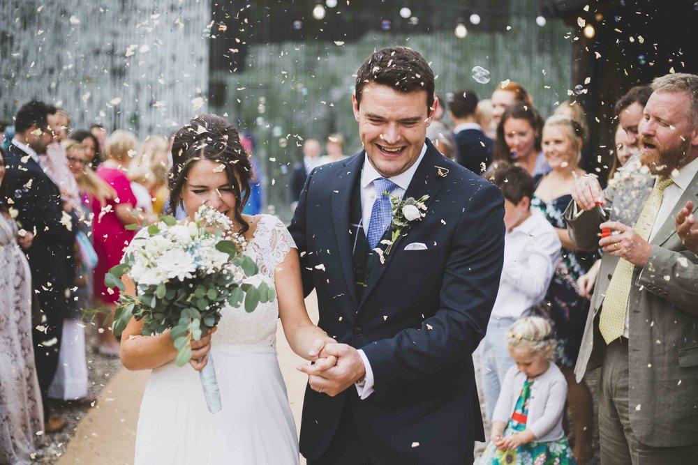 wedding confetti photography beverley.jpg