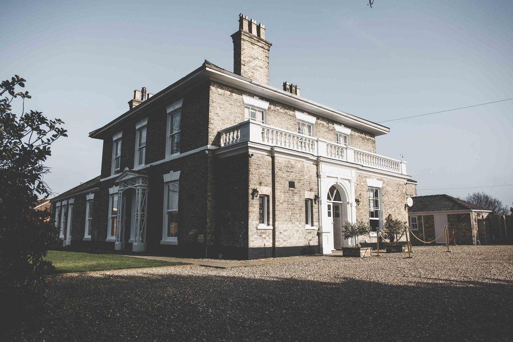 dunedin house patrington.jpg