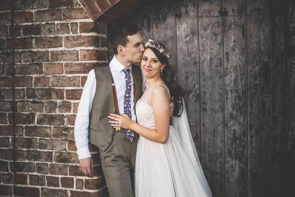 rustic wedding photographer yorkshire.jpg