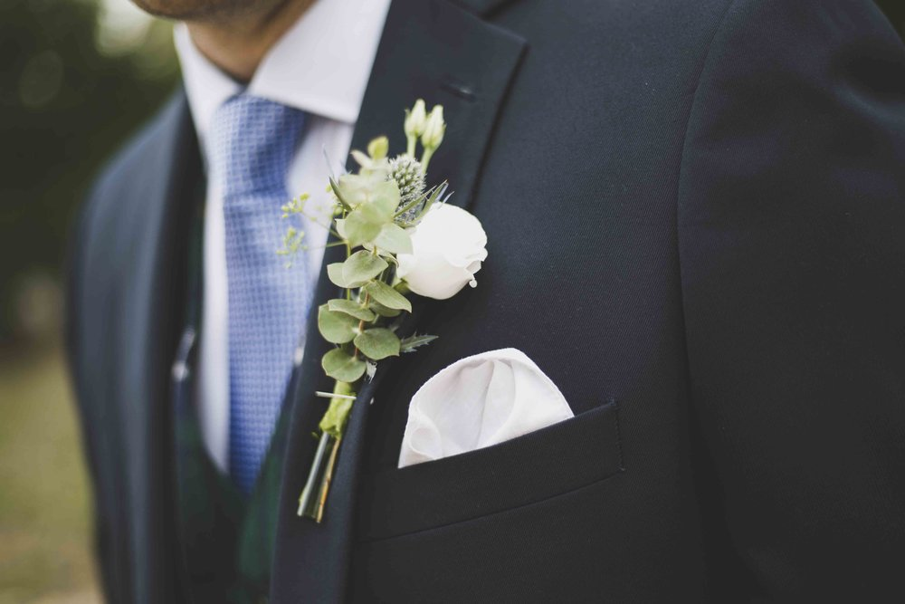 Wedding Example (19).jpg