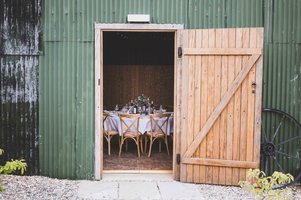 yorkshire barn photography.jpg