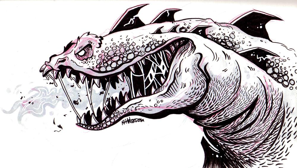 lizard_head.jpg