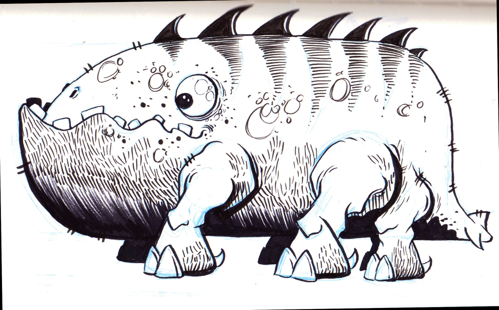 whale_monster copy.jpg
