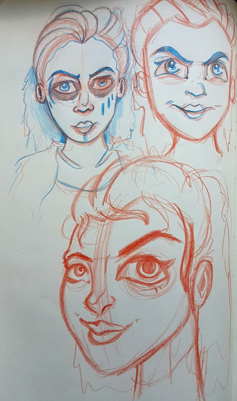 female_faces.jpg