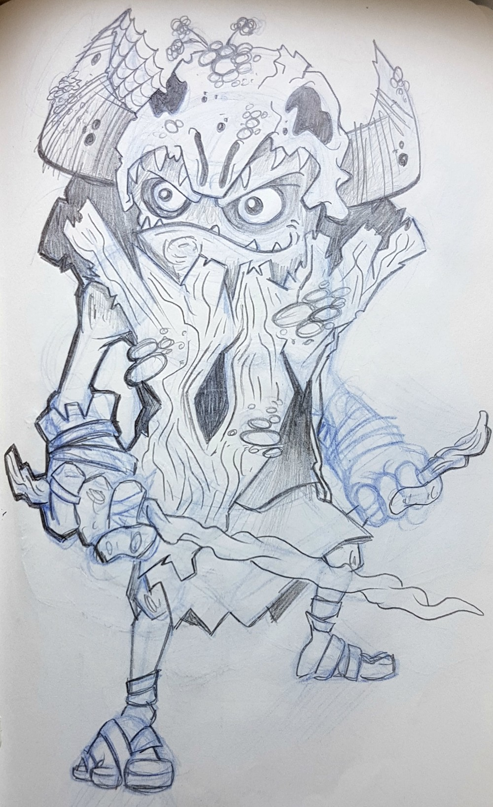 tree_warrior.jpg
