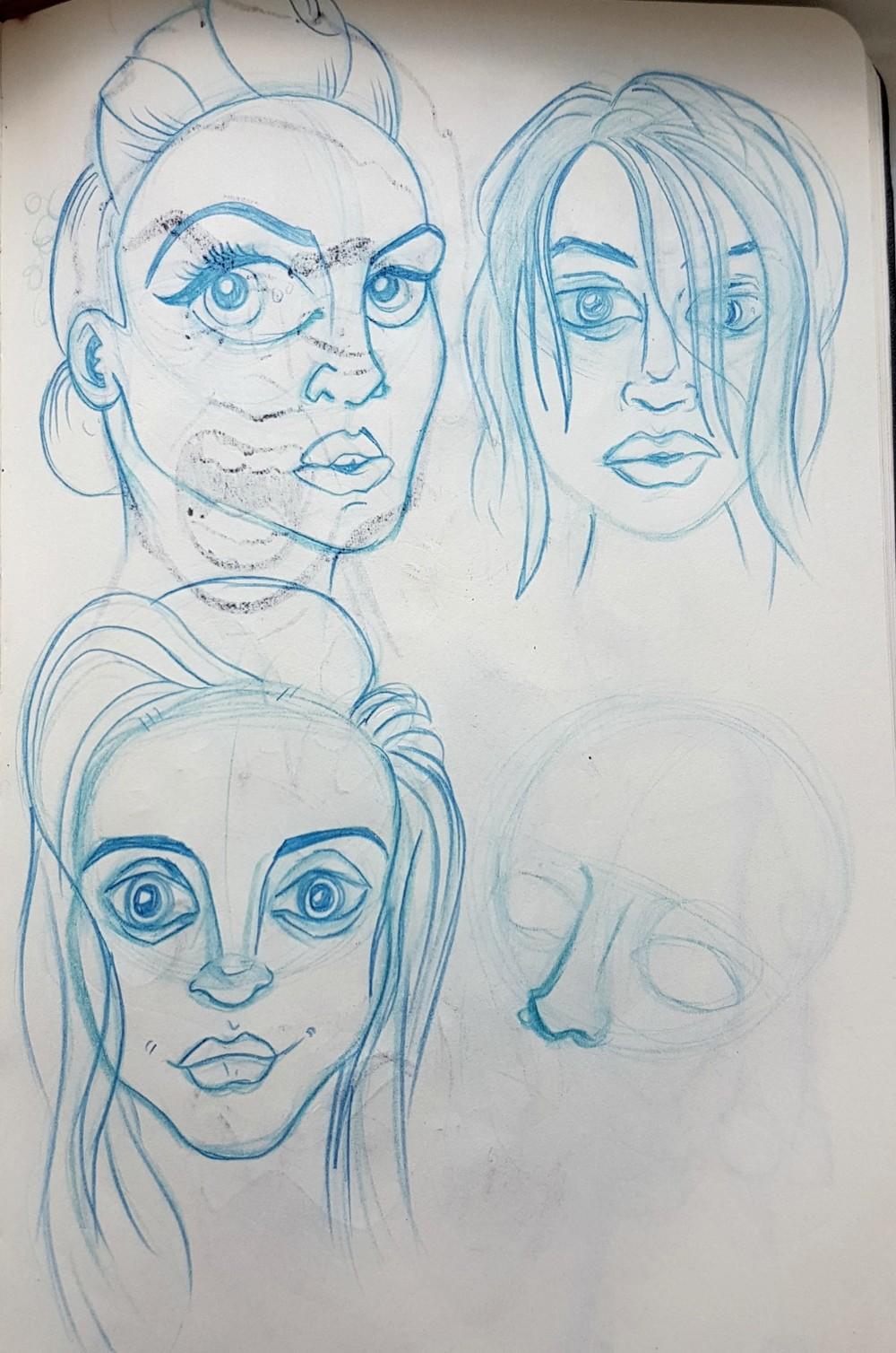 women_faces.jpg