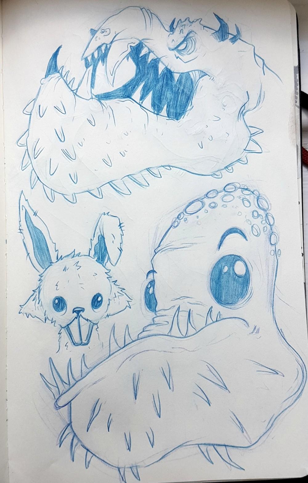 dinosaur_bunny.jpg