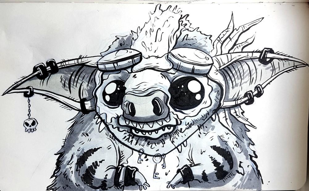 bat_creature.jpg